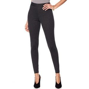 Vince Camuto gray leggings